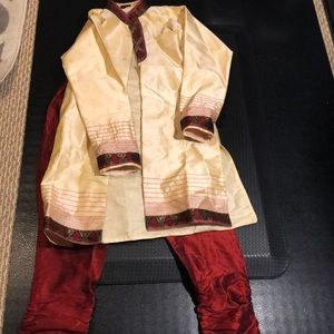 Kurta pajama , Indian outfit , Bollywood outfit